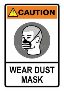 dust-mask-20027099